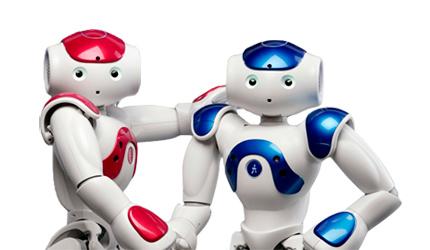 خرید انواع ربات از فروشگاه اینترنتی پیشروبات