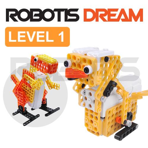 آموزش مبتدی و پیشرفته رباتیک