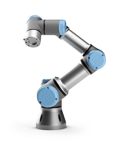 Universal Robots UR3