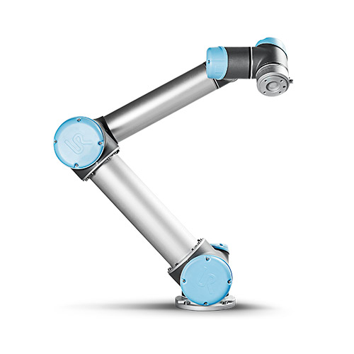 Universal Robots UR5