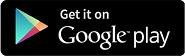 اپ ربات کوزمو در پلی استور گوگل