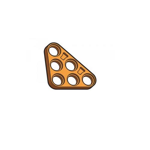 ollo-plate-triangle-spa-3b3-o
