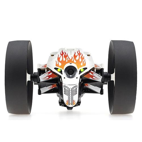 ربات مینی دورون پروت Jumping Race Jett