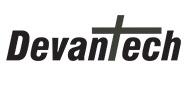 Devantech Brand Logo