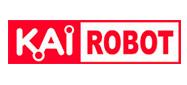 Kairobot Brand Logo