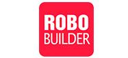 Robobuilder Brand Logo