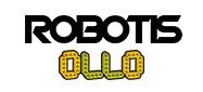 Robotis Ollo Brand Logo