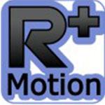 ROBOTIS MINI R+ Motion