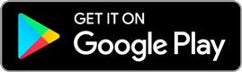 دانلود اپ از گوگل پلی استور