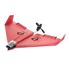 PowerUp 3.0 Airplane Kit