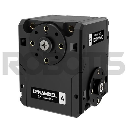 سروو موتور هوشمند DYNAMIXEL 2XL430-W250-T