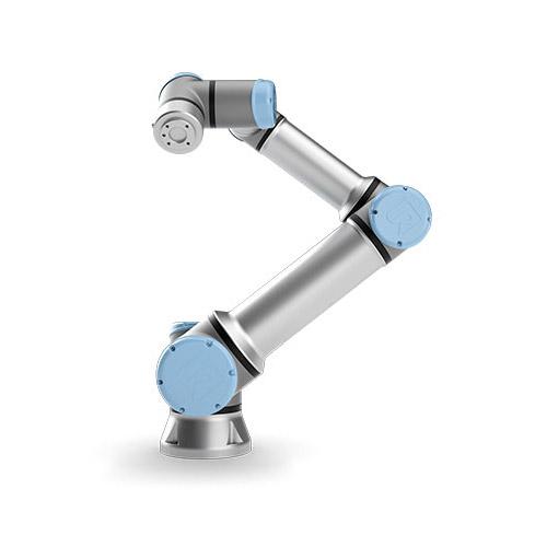 بازوی رباتیک همکار صنعتی پونیورسال رباتز UR16e