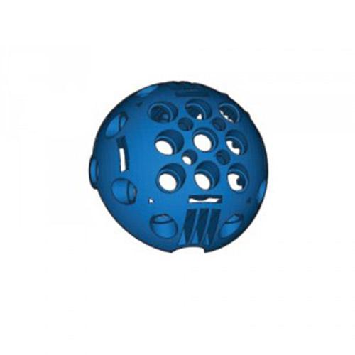 robotis-ideas-sphere-po-Sphere-b